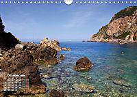 Scenic Shores (Wall Calendar 2019 DIN A4 Landscape) - Produktdetailbild 10