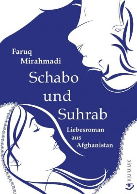 Schabo und Suhrab, Faruq Mirahmadi