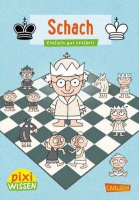 Schach, Björn Lengwenus