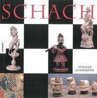 SCHACH - Colleen Schafroth pdf epub