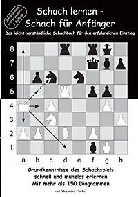 schach lernen online