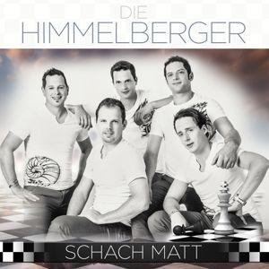 Schach Matt, Die Himmelberger