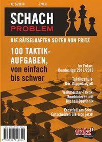 Schach Problem