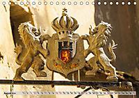 Schässburg und Mediasch - Streifzüge durch Transilvanien (Tischkalender 2019 DIN A5 quer) - Produktdetailbild 8
