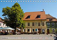 Schässburg und Mediasch - Streifzüge durch Transilvanien (Tischkalender 2019 DIN A5 quer) - Produktdetailbild 12