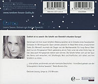 Schaf-Thriller Band 2: Garou (5 Audio-CDs) - Produktdetailbild 1