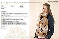Schals, Tücher, Loops Häkeln - Produktdetailbild 1