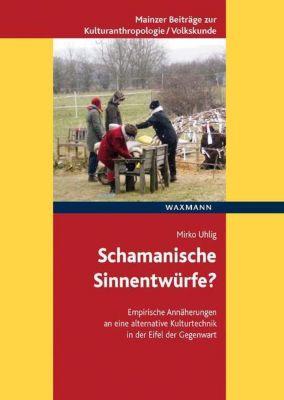 Schamanische Sinnentwürfe?, Mirko Uhlig