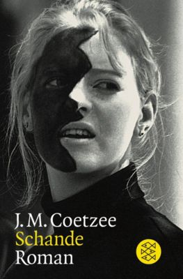 Schande, J. M. Coetzee