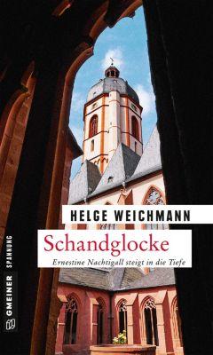 Schandglocke, Helge Weichmann