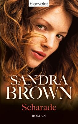 Scharade, Sandra Brown