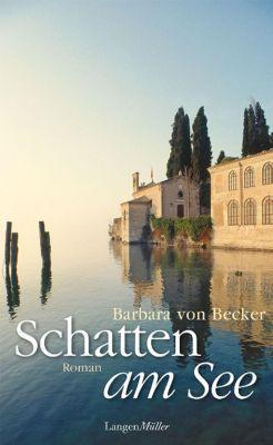 Schatten am See - Barbara von Becker pdf epub