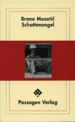 Schattenengel - Brane Mozetic |