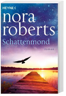 Schattenmond, Nora Roberts