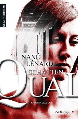 SchattenQual, Nané Lénard