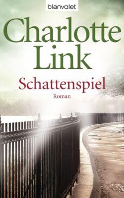 Schattenspiel - Charlotte Link |