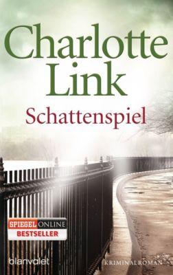 Schattenspiel, Charlotte Link