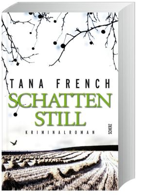 Schattenstill, Tana French
