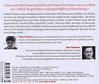 Schattenstill, 6 Audio-CDs - Produktdetailbild 1