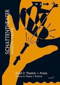 Schattentheater 3 / Shadow Theatre 3, Rainer Reusch