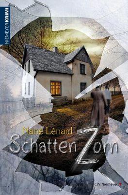 SchattenZorn, Nané Lénard