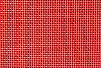 Schaukel / Nestschaukel /Mehrkindschaukel rot - Produktdetailbild 4