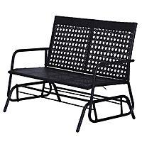 hochbeet vario jetzt bei bestellen. Black Bedroom Furniture Sets. Home Design Ideas