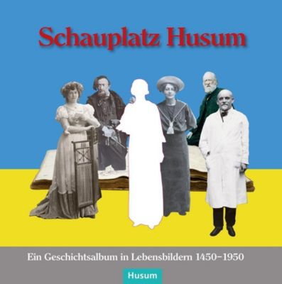 Schauplatz Husum