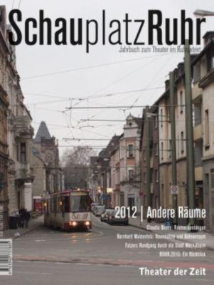 Schauplatz Ruhr, Sebastian Kirsch