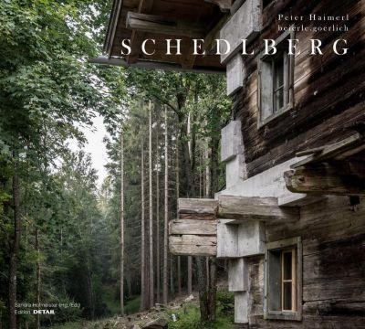 Schedlberg
