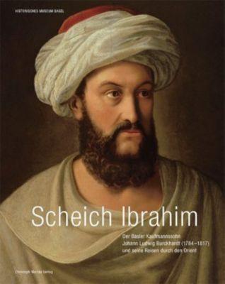 Scheich Ibrahim