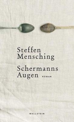 Schermanns Augen, Steffen Mensching