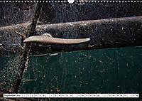 Scheunenfund - Oldtimer im Detail (Wandkalender 2019 DIN A3 quer) - Produktdetailbild 9