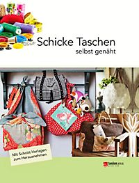sch rzen n hen buch jetzt bei online bestellen. Black Bedroom Furniture Sets. Home Design Ideas
