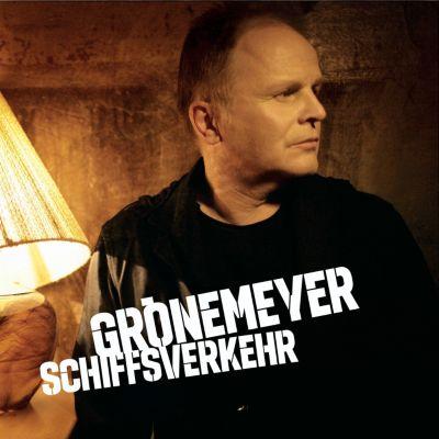 Schiffsverkehr, Herbert Grönemeyer