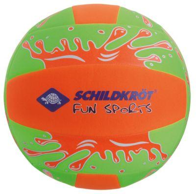 Schildkröt - Neopren Beachball XL
