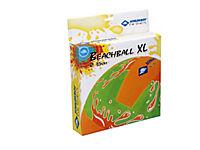Schildkröt - Neopren Beachball XL - Produktdetailbild 3