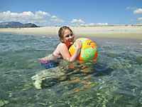 Schildkröt - Neopren Beachball XL - Produktdetailbild 2