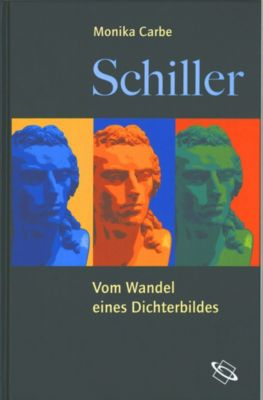 Schiller, Monika Carbe