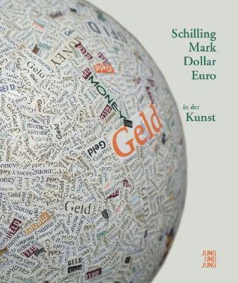 Schilling, Mark, Dollar, Euro