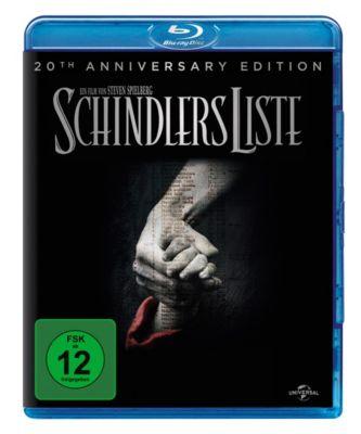 Schindlers Liste, Ben Kingsley,Ralph Fiennes Liam Neeson