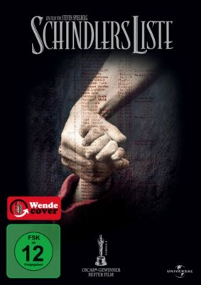 Schindlers Liste, Thomas Keneally