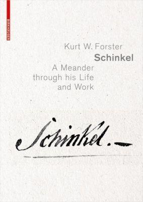 Schinkel, Kurt W. Forster