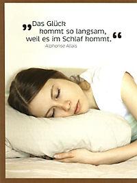 Schlafen für Aufgeweckte - Produktdetailbild 8