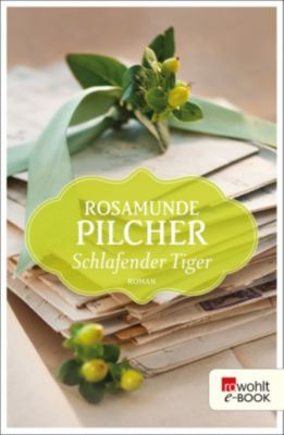 Schlafender Tiger, Rosamunde Pilcher
