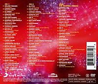 Schlager 2017 (2 CDs + DVD) - Produktdetailbild 1