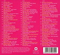 Schlager Club 2018 (63 Discofox Party Hits) (3 CDs) - Produktdetailbild 1