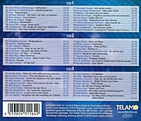 Schlager für Alle 2 (3 CDs) - Produktdetailbild 1