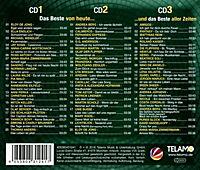 Schlager für Alle 3 (3 CDs) - Produktdetailbild 1