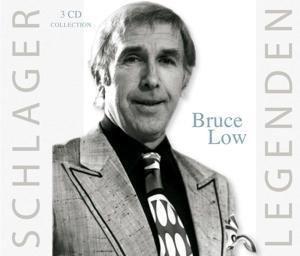 Schlager Legenden, Bruce Low